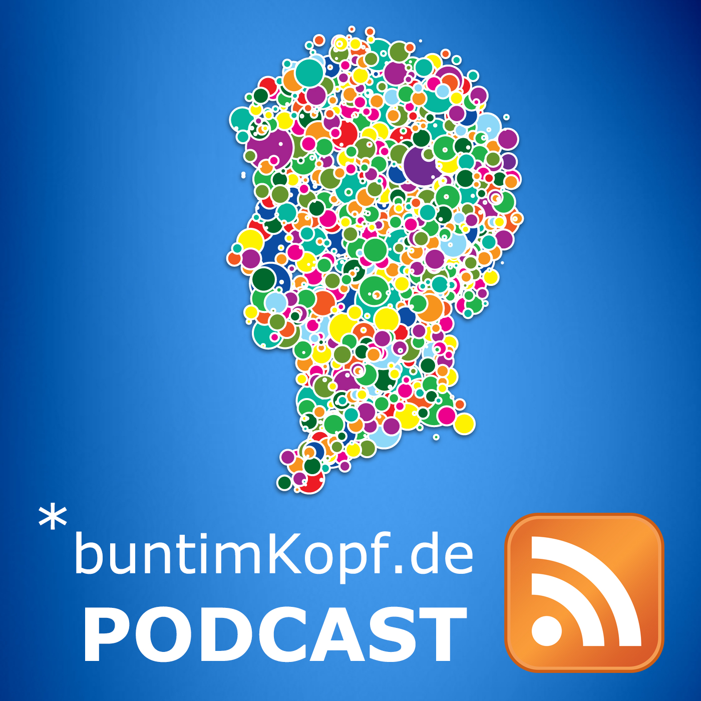 buntimKopf.de podcast